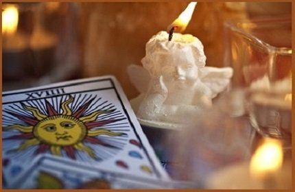 cartomancie tarot amour fiable sans attente